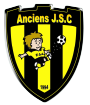 Anciens de la J.S.C. Football