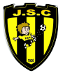 Jeunesse Sportive Carbonnaise Football
